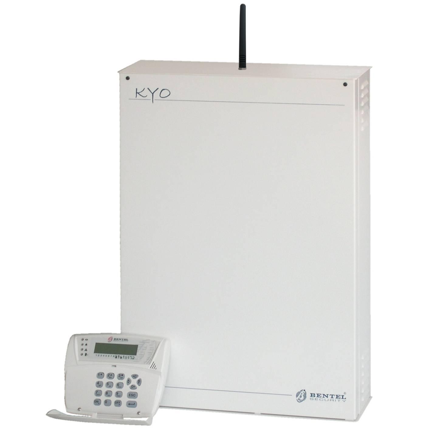 Kyo-320