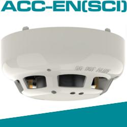 ACC-EN(SCI) Multi-sensore analogico con isolatore di corto circuito - antincendio Hochiki