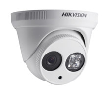 Mini Dome DS-2CD2323G0-I hikvision