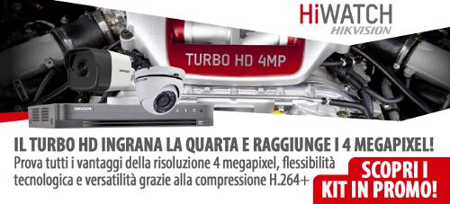 promo dodic hiwatch marzo 2016 turbo hd 4 megapixel